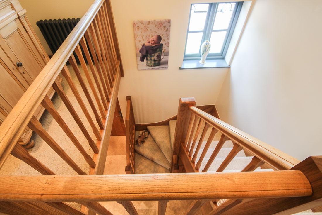 JDW Joinery Windows Doors Stairs52.jpg