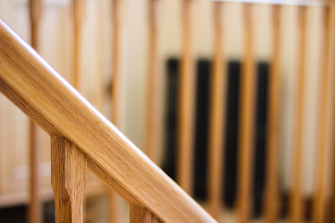 JDW Joinery Windows Doors Stairs80.jpg