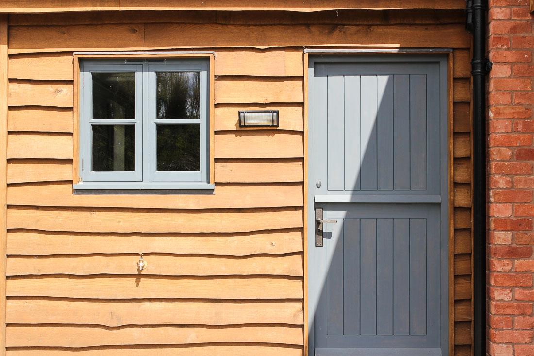 JDW Joinery Windows Doors Stairs1.jpg