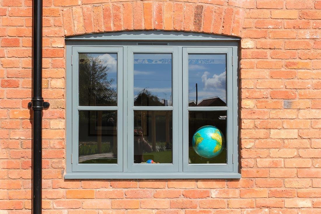 JDW Joinery Windows Doors Stairs3.jpg