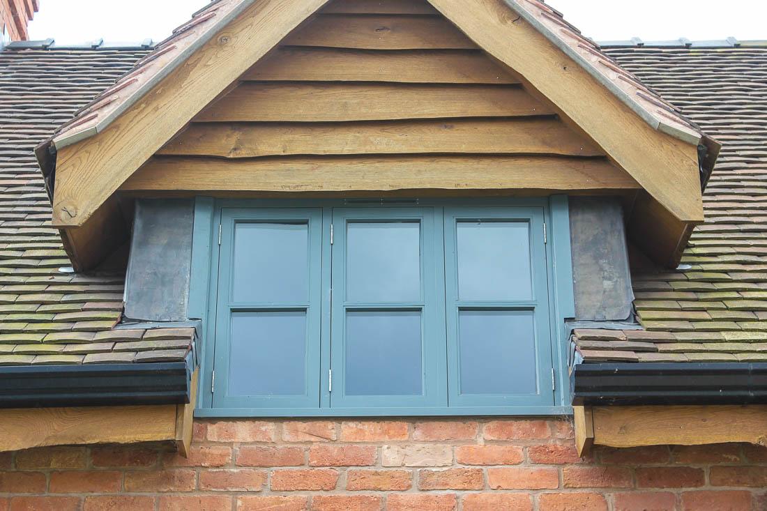 JDW Joinery Windows Doors Stairs10.jpg