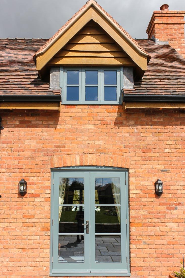 JDW Joinery Windows Doors Stairs4.jpg