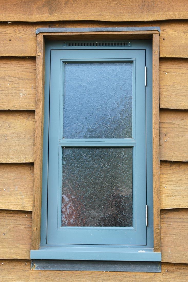 JDW Joinery Windows Doors Stairs15.jpg