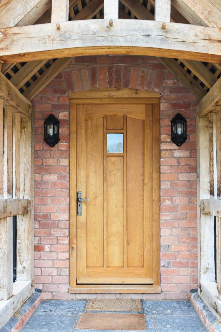 JDW Joinery Windows Doors Stairs16.jpg