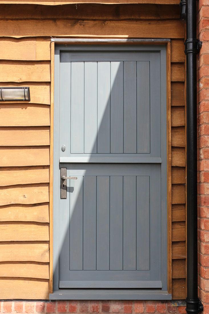 JDW Joinery Windows Doors Stairs2.jpg