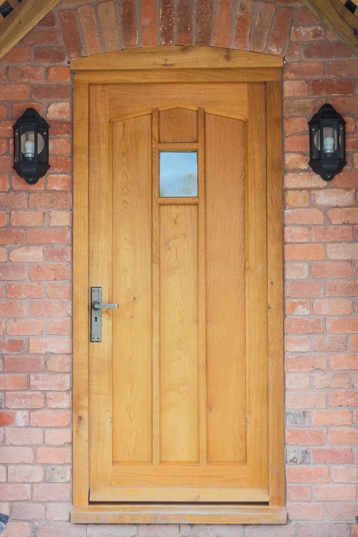 JDW Joinery Windows Doors Stairs17.jpg