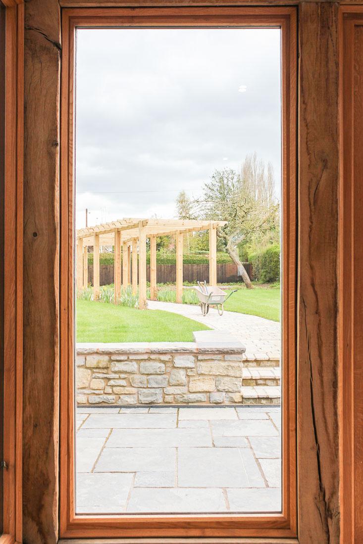 JDW Joinery Windows Doors Stairs22.jpg