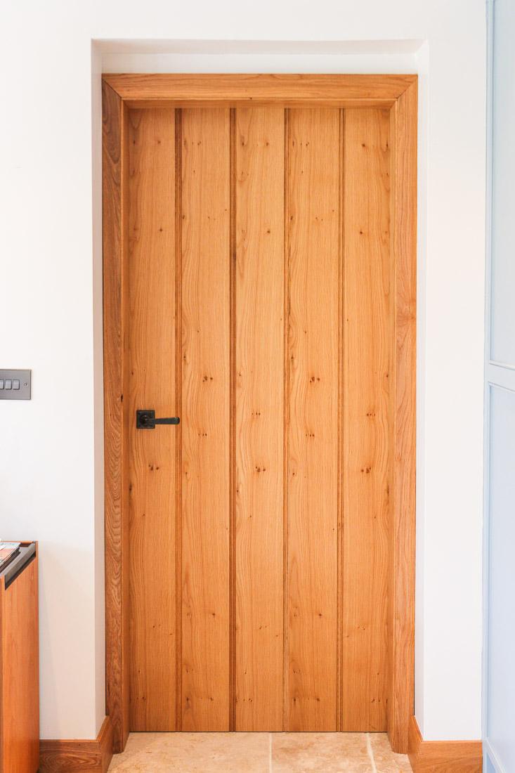 JDW Joinery Windows Doors Stairs34.jpg