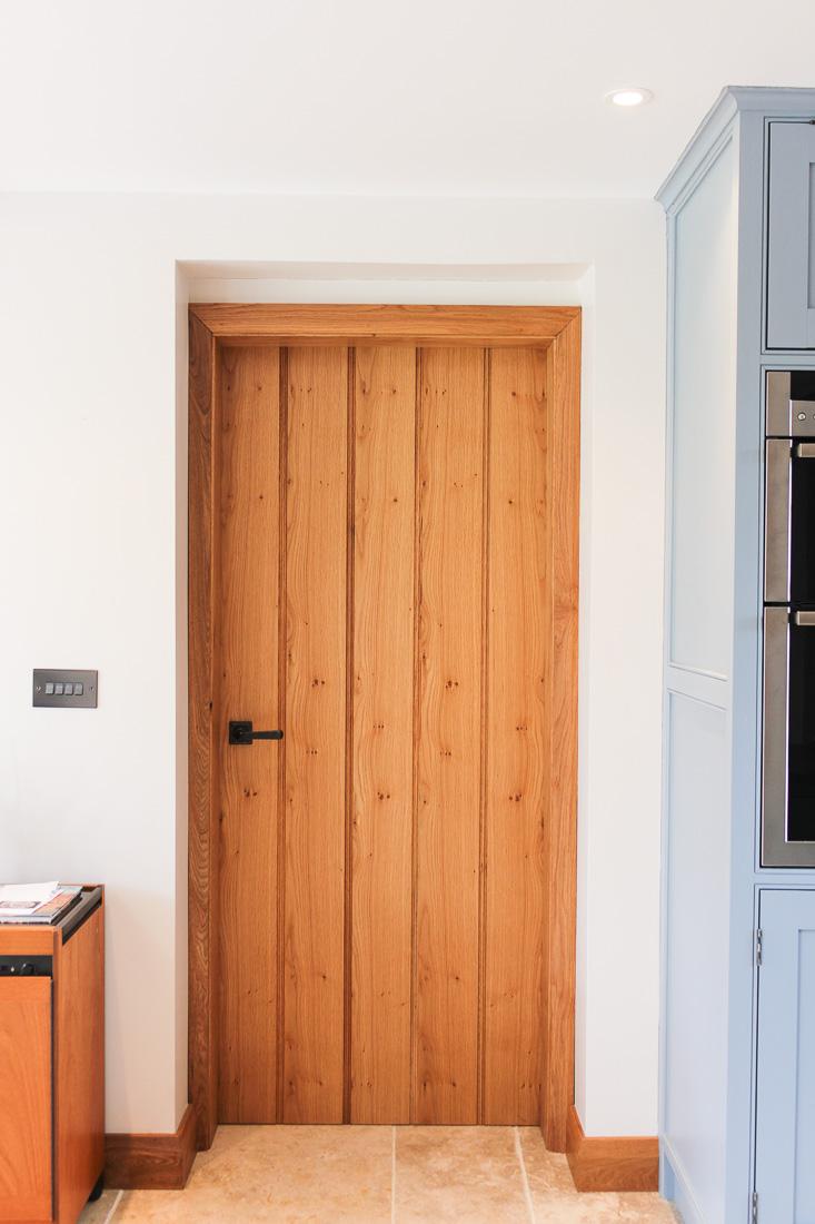 JDW Joinery Windows Doors Stairs35.jpg