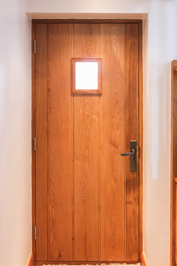 JDW Joinery Windows Doors Stairs39.jpg