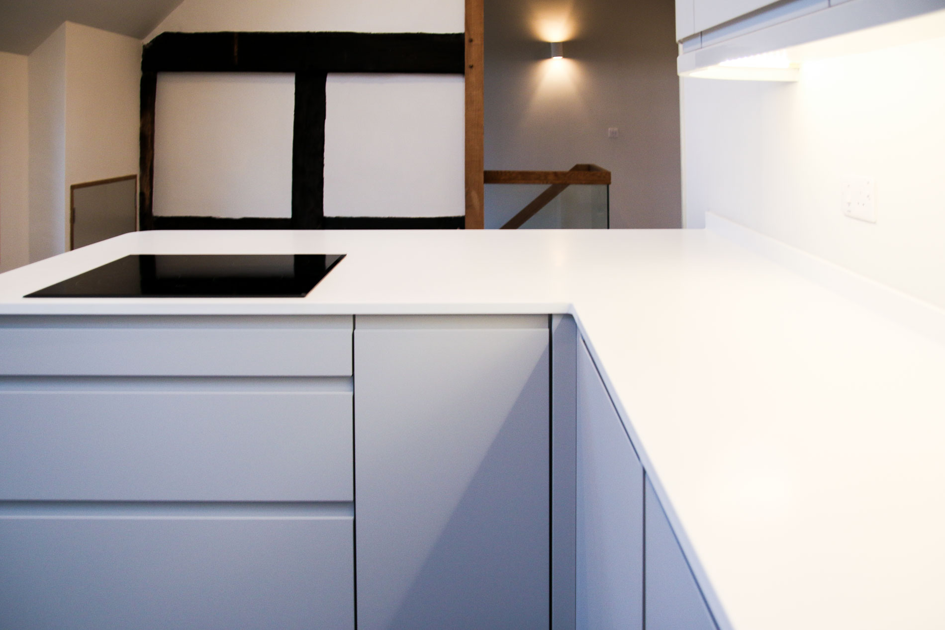 JDW Joinery Corian Surface14.jpg