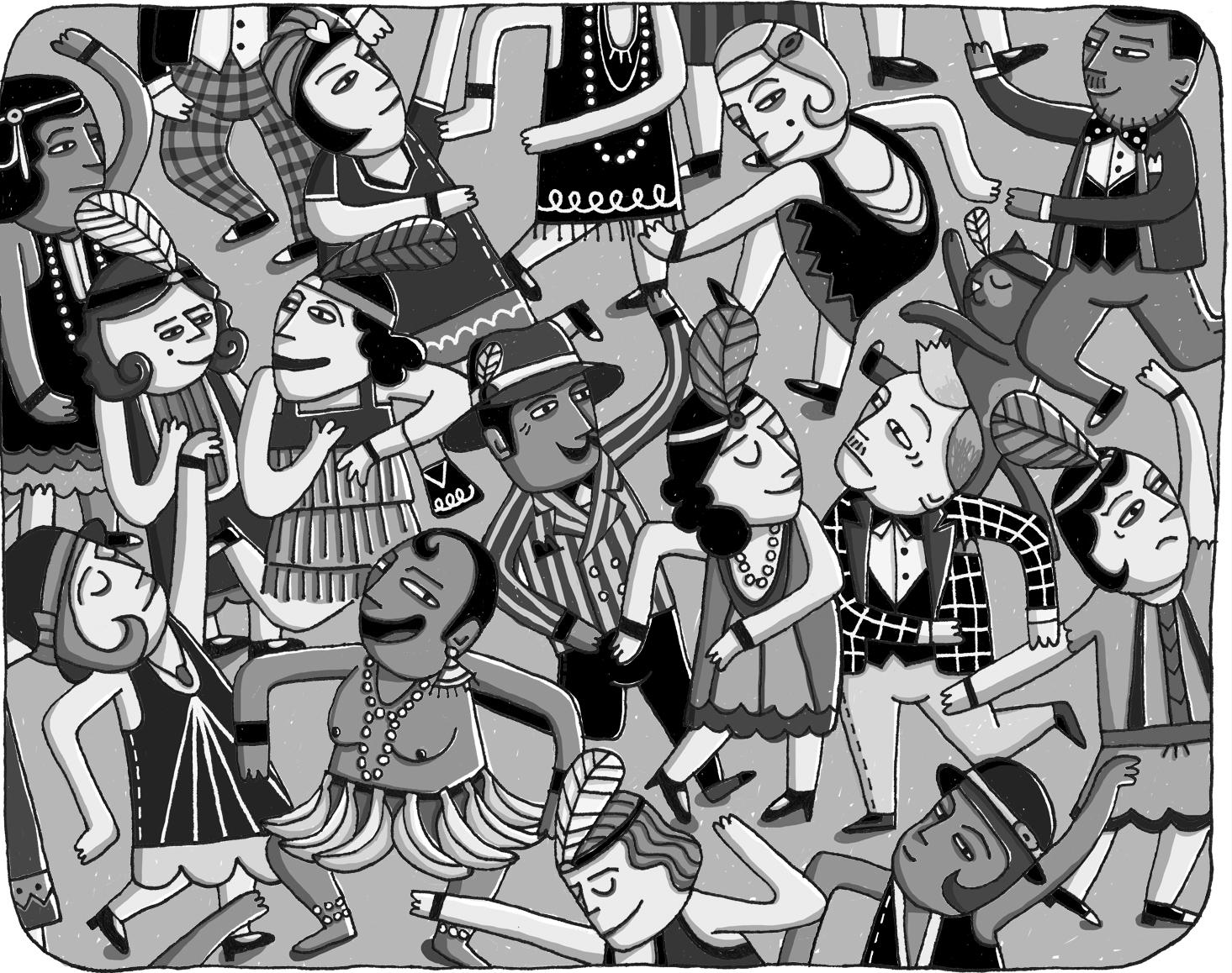 flapper illustration.jpg