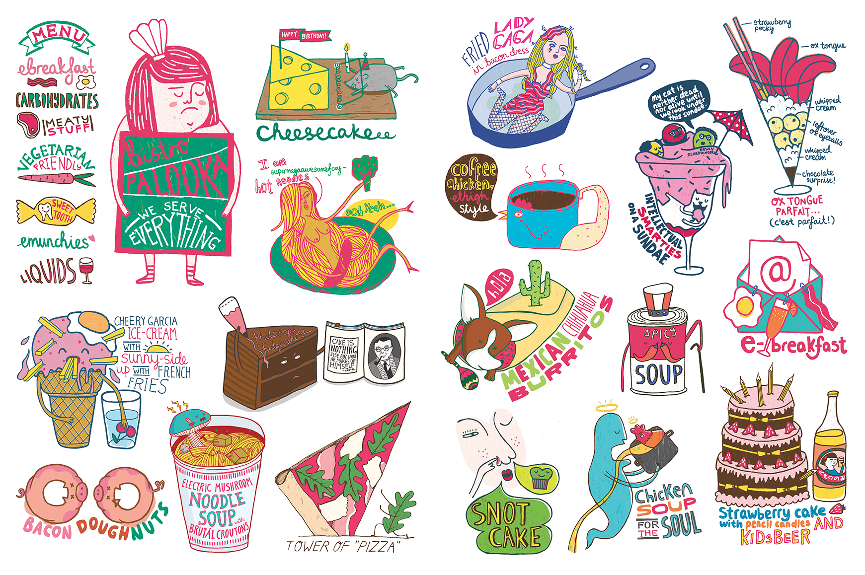 bistro-palooka-illustrations.jpg