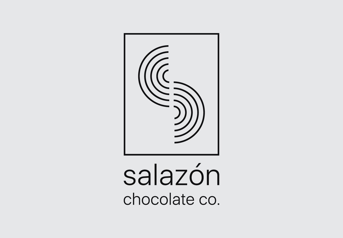salazon-full-logo.jpg