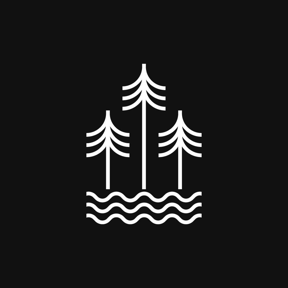 sequoia_blk.jpg