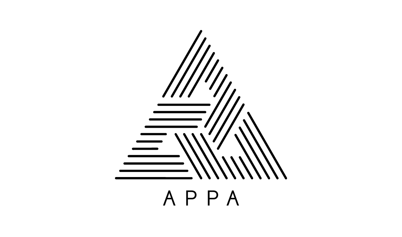 APPA.jpg