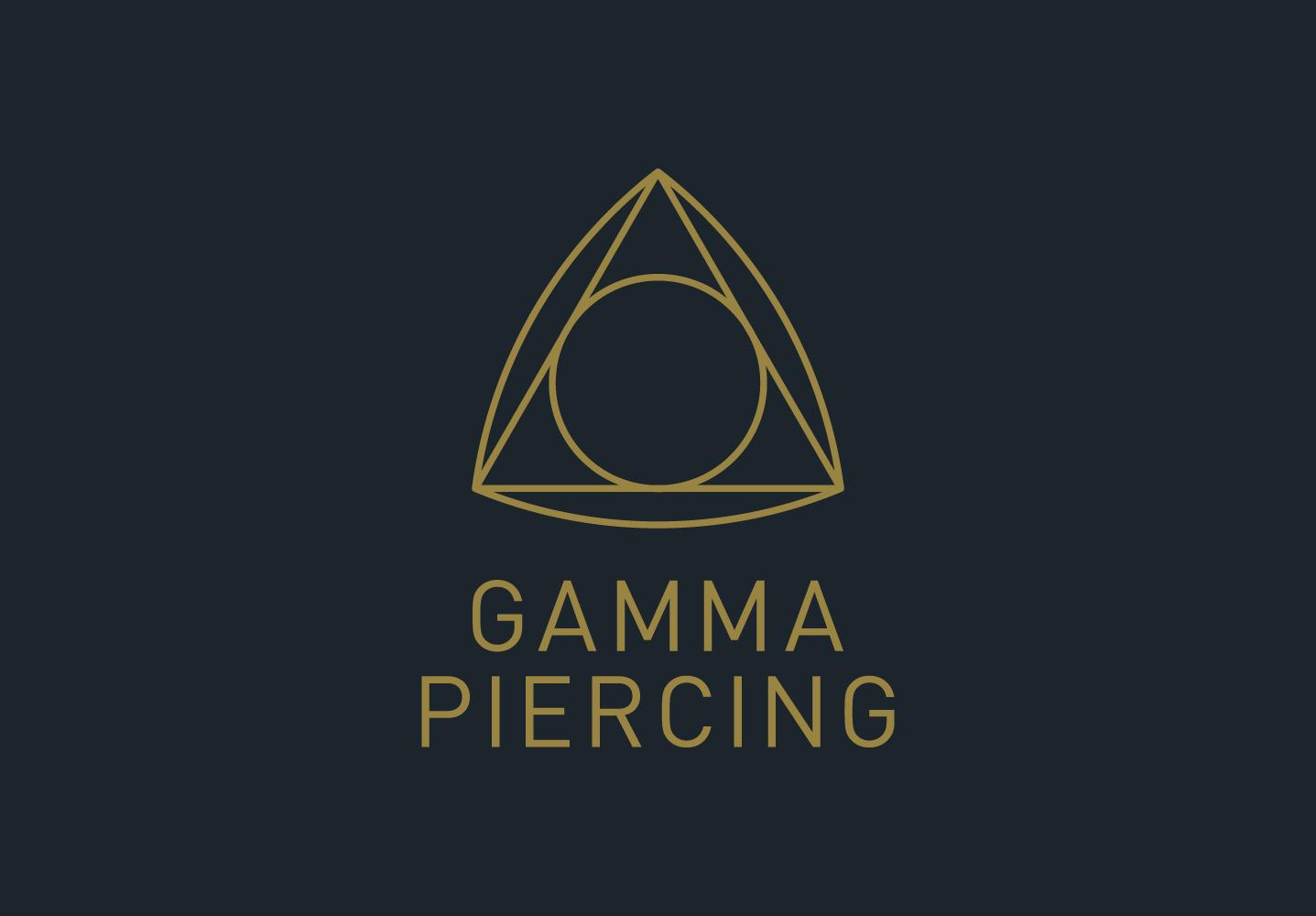 gammapiercing_color.png