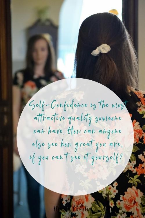 SELF CONFIDENCE (15).jpg