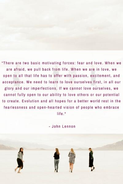 http://mariachristiecoaching.com/maria-christie-love-life-blog/2018/07/09/10-strategies-to-make-self-love-a-habit