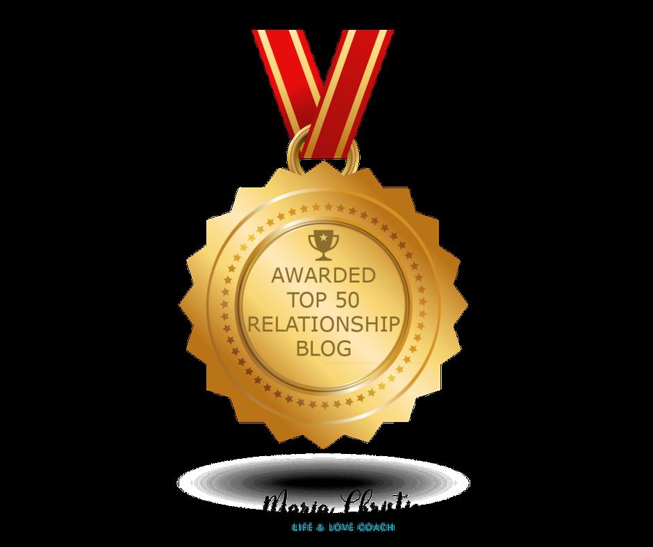 Best 100 Relationship Blogs