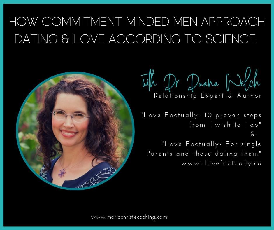 Dr Duana Welch- Love Factually.jpg