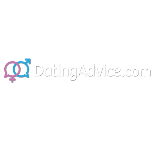 Featured dating expert