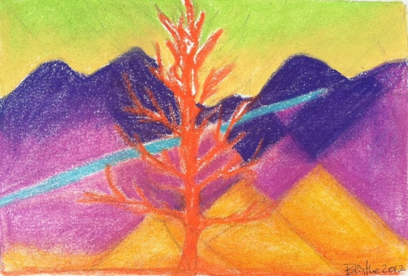 abstractlandscapedemo.jpg
