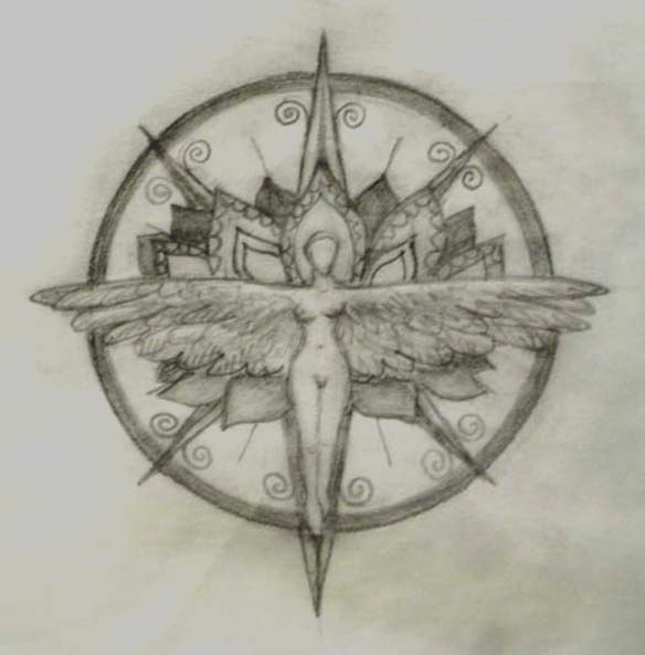 Compass-drawing.jpg
