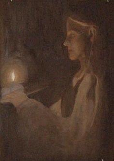 candlelight2.jpg