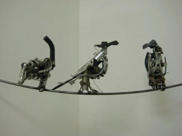 avian recyclism2.jpg
