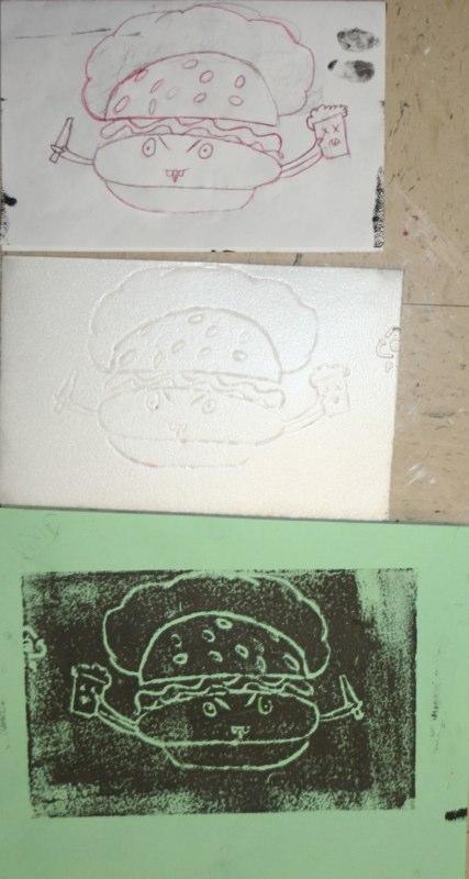 Prints 001.jpg