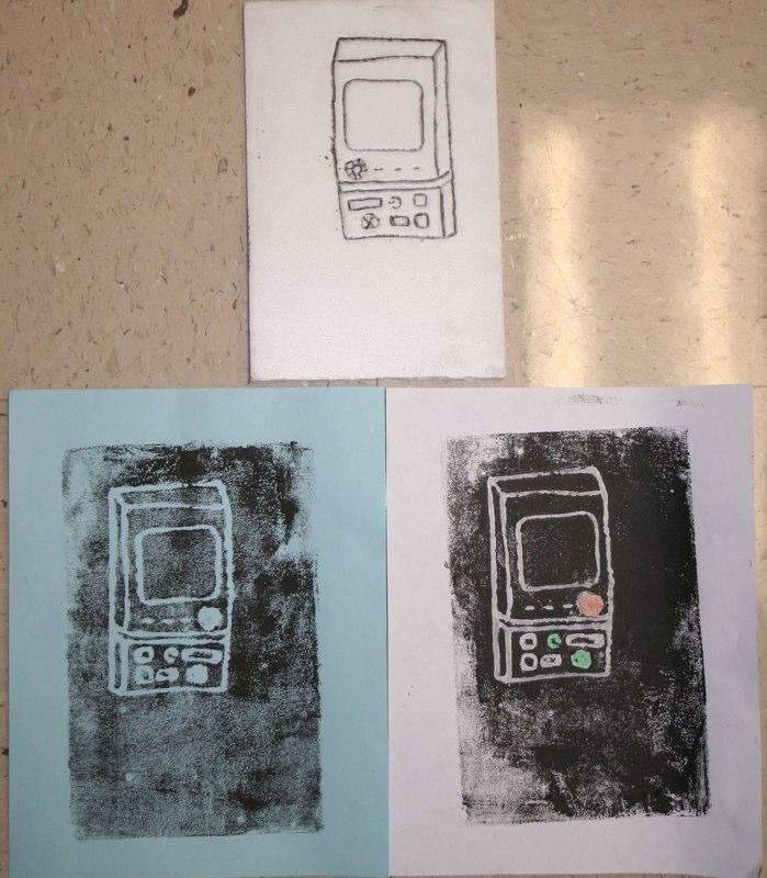Prints 005.jpg