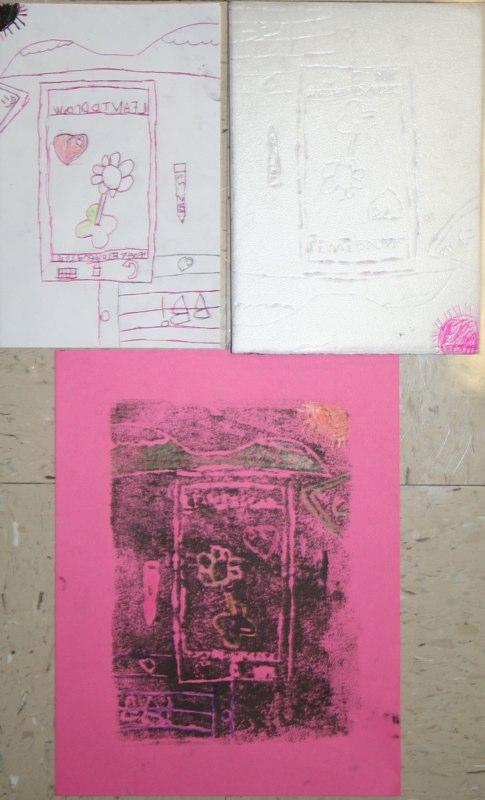 Prints 020.jpg