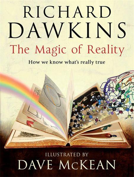 453px-TheMagicofReality_Dawkins_Bantam2011