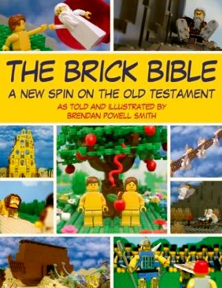 brick-bible