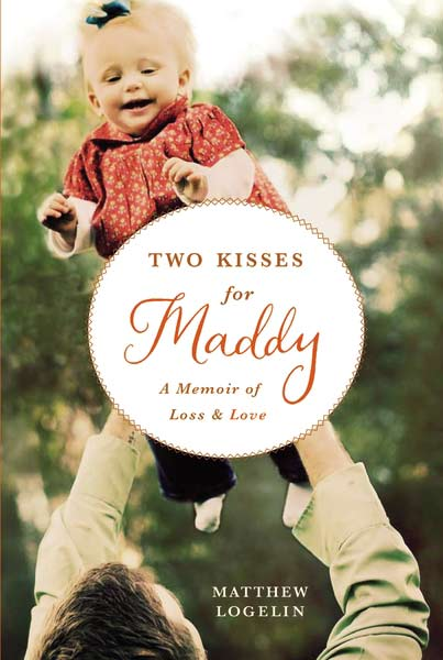 Two-Kisses-for-Maddy