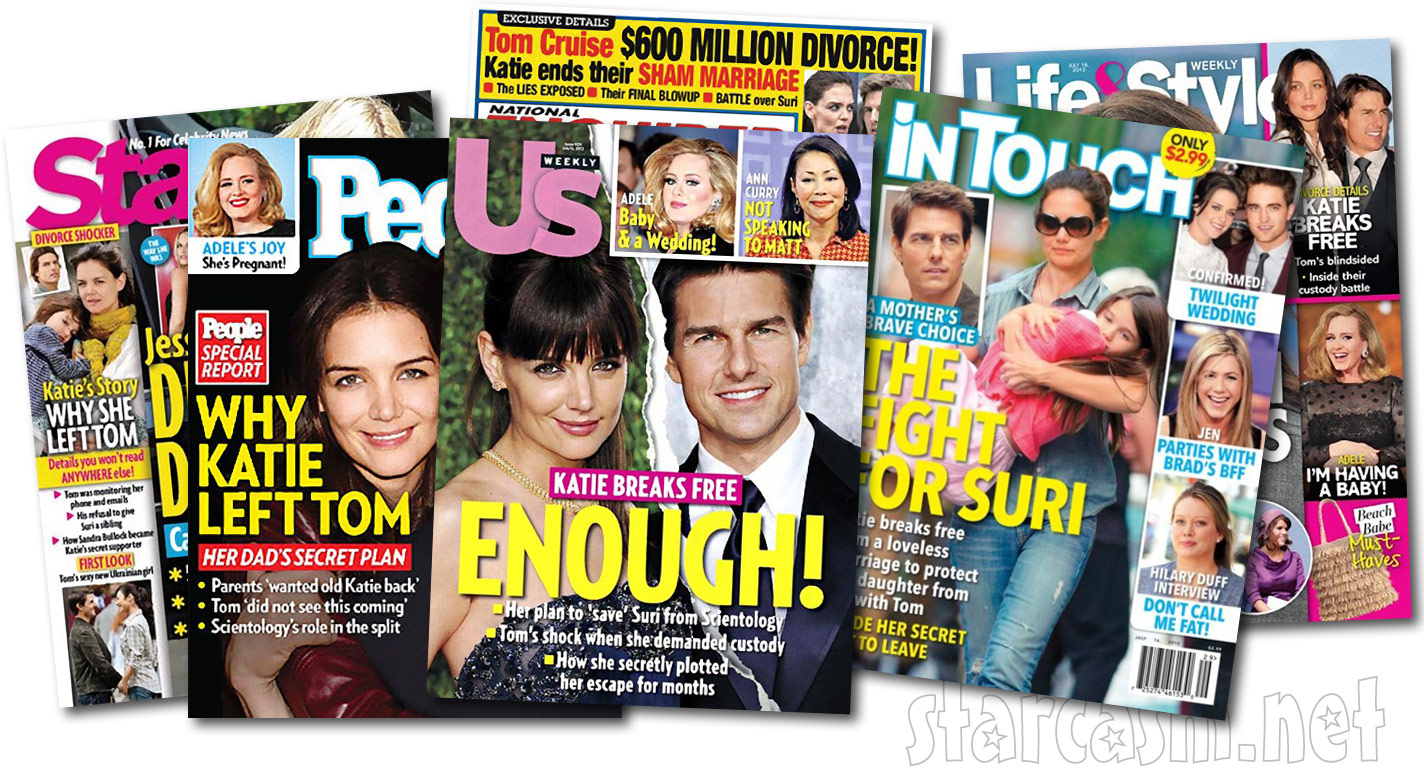 Tom_Cruise_Katie_Holmes_divorce_magazine_covers
