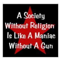 anti_religion_quote_posters-r4e79623efd934dd5bc930c481795f597_azf15_8byvr_216