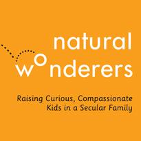 APT_NaturalWonderers_bio.jpg