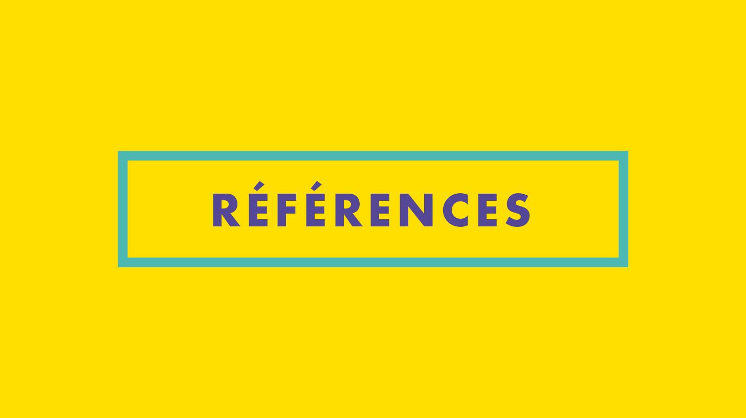 références projets fourreau & associés
