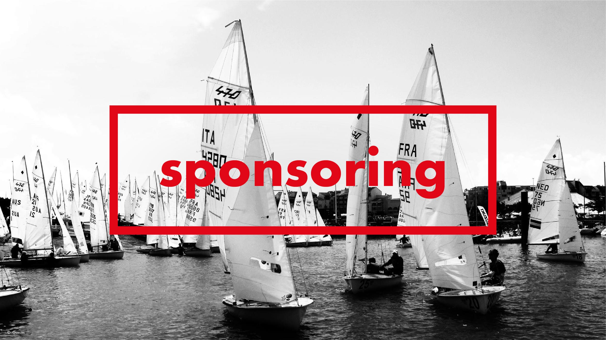 fourreau & associés sponsoring