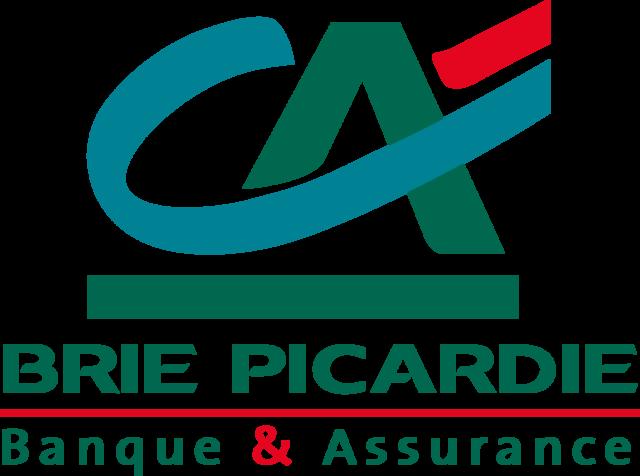 Crédit Agricole Picardie