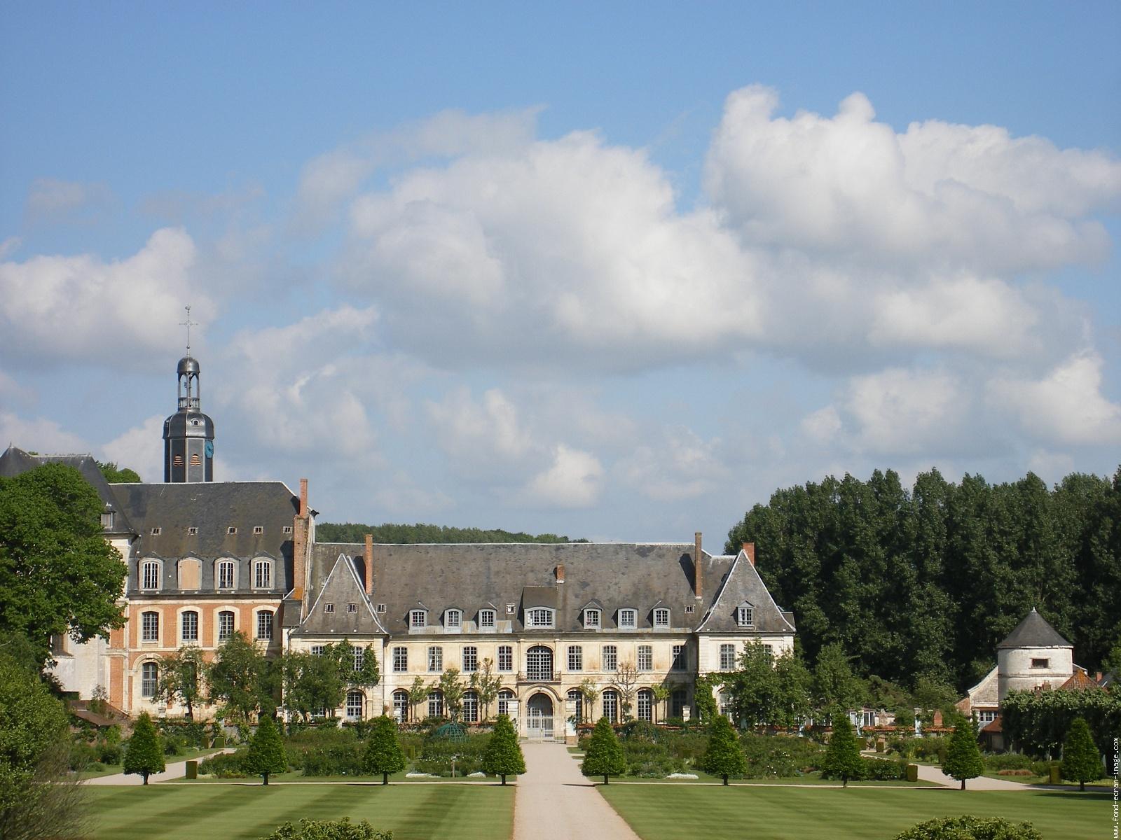 abbaye-de-valloires-2.jpg