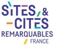 Sites et Cités remarquables