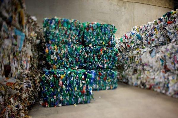 environnement_les_corses_tres_mauvais_recycleurs_selon_l_organisme_eco_emballages_full_actu.jpg