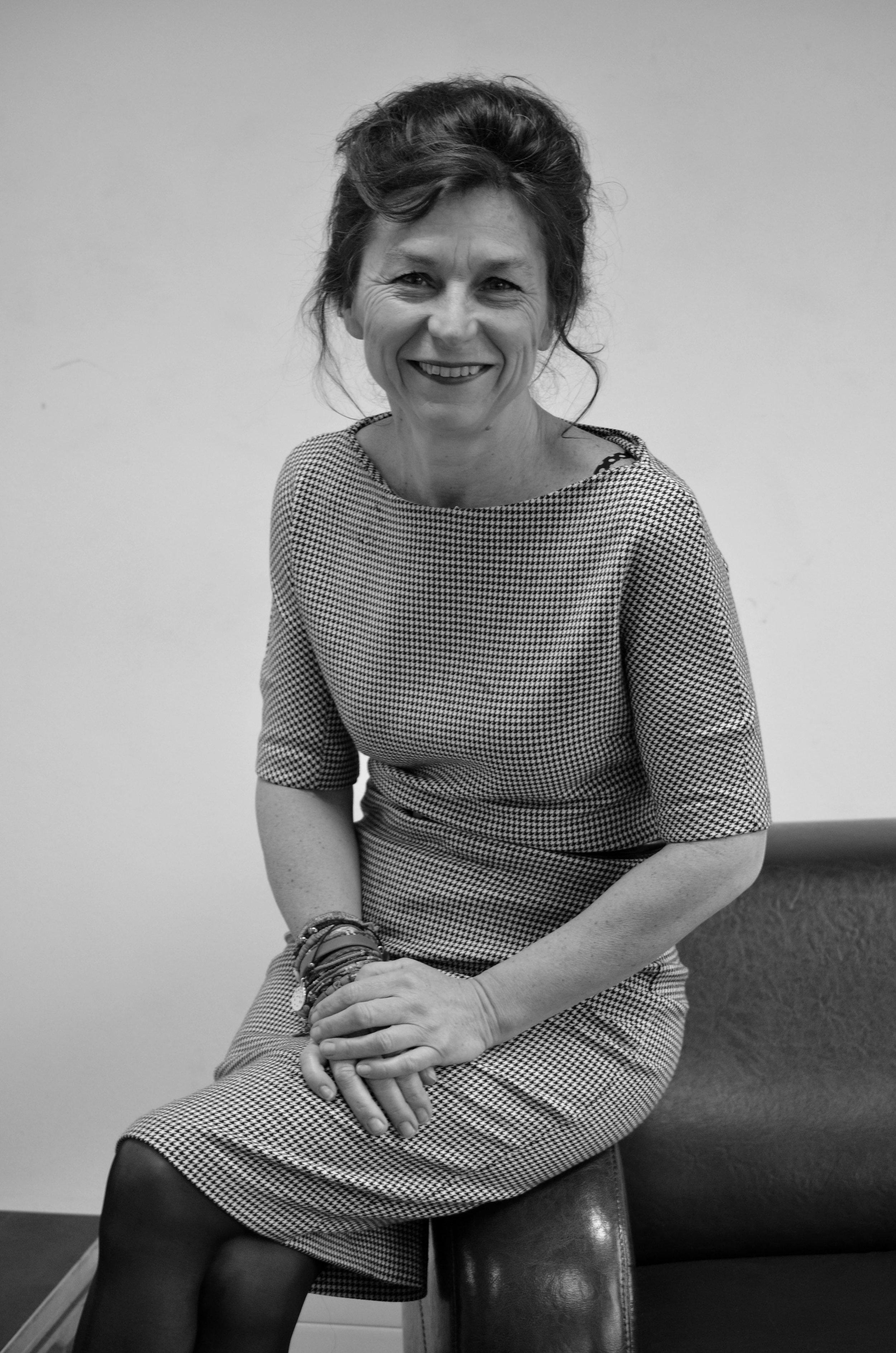 Sebastianne FOURREAU