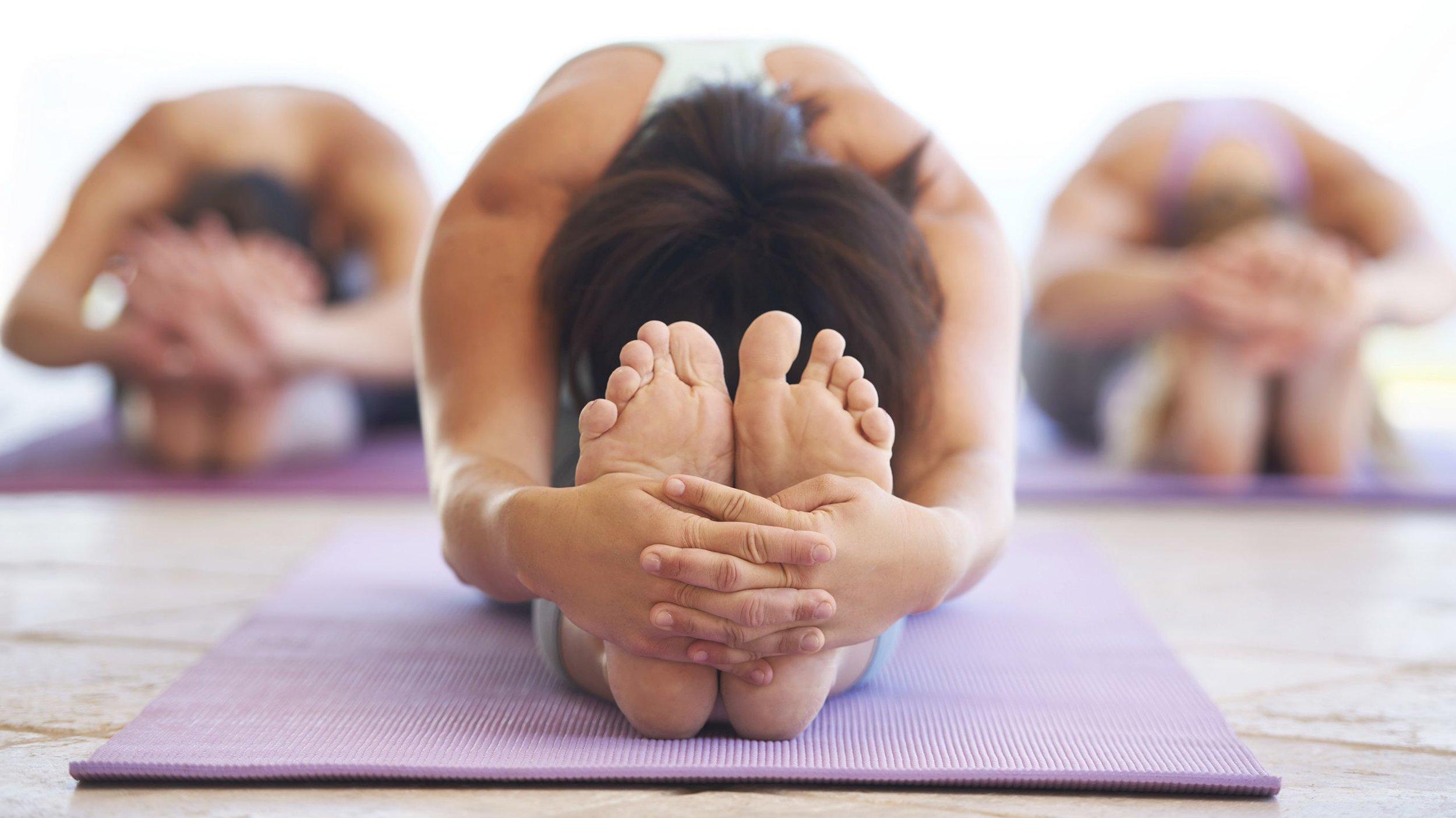 5-exercises-to-strengthen-your-bones.jpg
