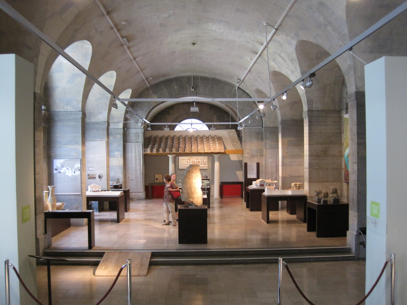 Musée_BeauxArts_Besançon_062.jpg