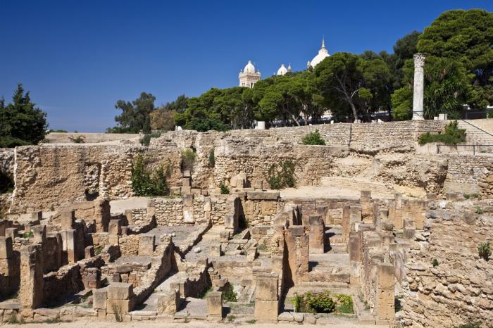 Tunisia-Ancient-Carthage-Byrsa-hill_20090615163802.jpg