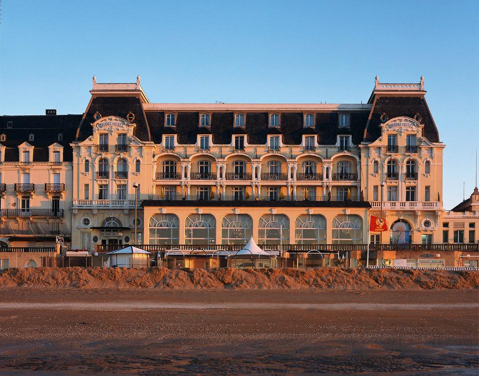 gran-hotel.jpg